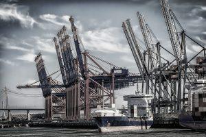 Venesähkötyöt ammattitaidolla